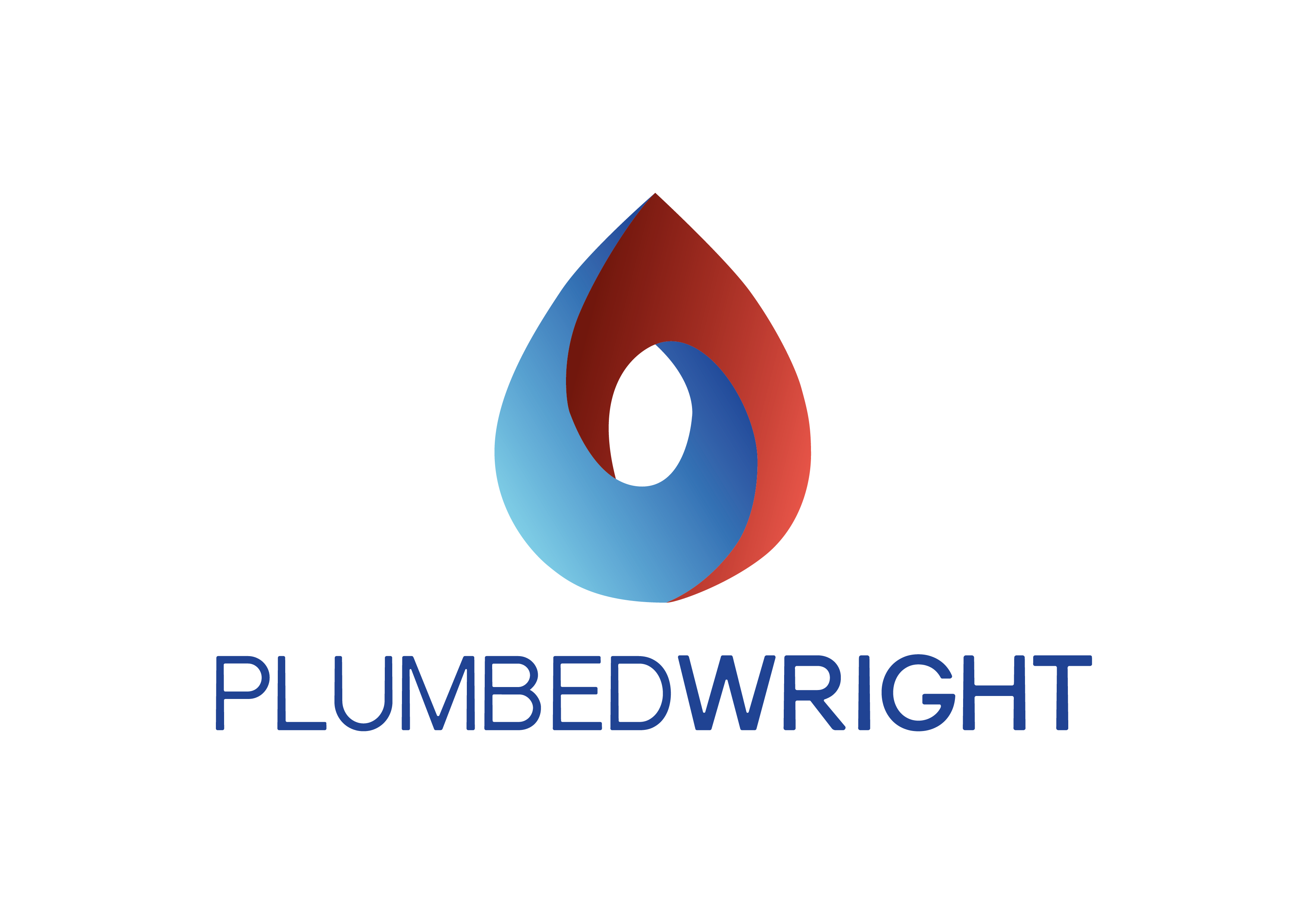 PlumbedWright LTD